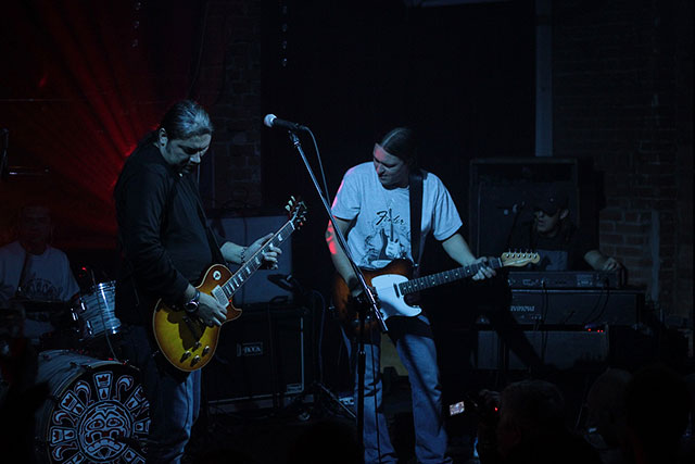 Click to enlarge image cree-01.jpg