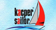 Kacper Sailor 2014