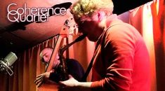 Coherence Quartet